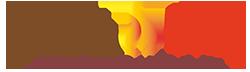 Llama Viva Logo